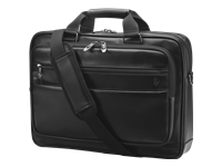 Bild von HP Executive Leather Top Load 39,62cm 15,6Zoll