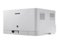 SAMSUNG Xpress C430 - Produktbild