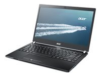 ACER TMP645-S-511A 14inch