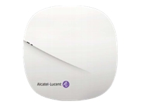 Bild von ALCATEL-LUCENT ENTERPRISE OmniAccess IAP207 802.11n/ac Dual 2x22 Radio Integrated Antenna AP. Unrestricted Regulatory Domain