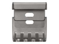 Bild von APPLE Mac Pro Lock Adapter passend für den Mac Pro (ab Modell Herbst 2013)