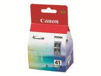 CANON CL-41 ink printhead color MP150 - Kovera Distribution