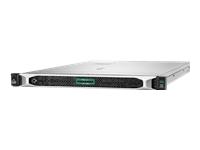 Bild von HPE DL360 Gen10+ Intel Xeon-Silver 4310 1P 32G NC 8SFF Server