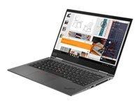 LENOVO ThinkPad X1 Yoga 4th Gen i7-8665U - Kovera Distribution