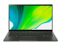 Bild von ACER SF514-55T-546P Intel Core i5-1135G7 35,56cm 14Zoll FHD UMA 1TB SSD 8GB LPDDR4X W10H 2YW (P)