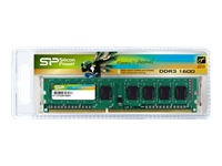 SILICONPOW SP004GBLTU160N02 Silicon Powe - Kovera Distribution
