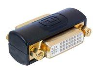 Bild von DELOCK Adapter DVI29-Bu DVI29-Bu
