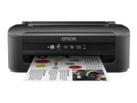Bild von EPSON Workforce WF-2010W Tintenstrahldrucker A4