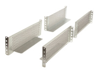 Bild von APC 2-Post Mounting Rail Kit for Smart-UPS SRT