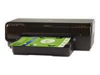 HP Officejet 7110 - Produktbild