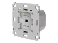 Bild von INNOGY SmartHome Unterputzschalter ISS2 Lichtschalter