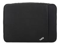 LENOVO ThinkPad 14inch Sleeve - Kovera Distribution