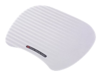 Bild von 3M Präzisions-Mousepad MS201MX