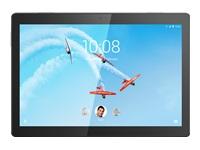Bild von LENOVO Tab M10 Caulcomm 450 25,6cm 10,1Zoll HD Multi-Touch 2GB 32GB eMMC Android kein LTE Black Topseller