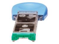 Bild von HP 3x1000 Heftklammern fuer Laserjet Enterprise600 M601 M602 M603 P4014 P4015 P4515 Serie