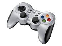 Bild von LOGITECH F710 Wireless Gamepad