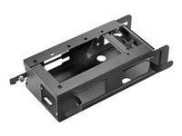 Bild von HP DM VESA Power Supply Holder Kit