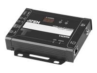 Bild von ATEN VE8900T HDMI over IP Transmitter 14016945