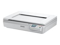 Bild von EPSON WorkForce DS-50000N Scanner A3 600DPI
