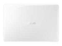 ASUS E402SA-FR233T 14inch