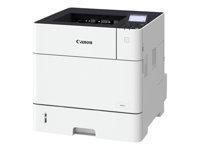 Bild von CANON i-SENSYS LBP351x A4 S/W-Laserdrucker 1.200x1.200 dpi 55 Seiten/Min. Mobildruck-Unterstützung Auto Duplex Print
