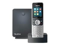 YEALINK SIP-W53P Yealink SIP-W53P telefo - Kovera Distribution
