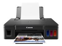 CANON PIXMA G1510 SFP color - Kovera Distribution