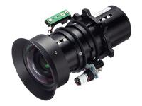 Bild von NEC NP34ZL Lens for PX602UL/PX602WL 0.95-1.22:1/1.0-1.28:1