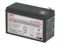 APC Replacement Battery Cartridge 2 - Kovera Distribution