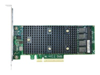 Bild von INTEL RSP3QD160J Storage Adapter