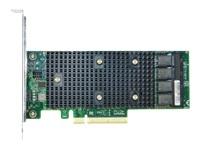 Bild von INTEL RSP3QD160J Storage Adapter