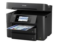 Bild von EPSON WorkForce WF-4830DTWF 30ppm MFP color (P)