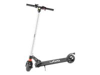 NATEC Ugo electric scooter 250W 6.5inch - Kovera Distribution