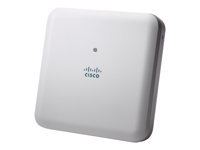 Bild von CISCO 802.11ac Wave 2/ 3x3 2SS/ Int Ant/ E Reg Domain
