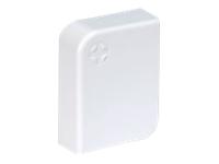 Bild von ALCATEL-LUCENT ENTERPRISE OmniAccess Stellar LBS BLE USB dongle - 10 pack