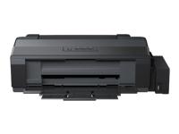 Bild von EPSON EcoTank ET-14000 SFP USB