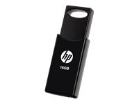 Bild von HP v212w USB Stick 16GB Sliding Design