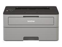 Bild von BROTHER HL-L2350DW A4 elektrofotografischer Laserdrucker 30ppm 1200x1200dpi Klasse 1 Laser-Gerät (IEC 60825-1:2014)