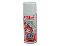 Bild von ROLINE antistatischer Schaumreiniger 400ml