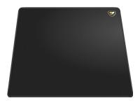 Bild von COUGAR Control EX L Mouse pad