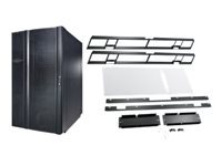Bild von APC Rack Air Containment Front Assembly for NetShelter SX 42U 750mm Wide