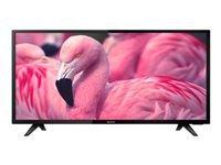 Bild von PHILIPS 28HFL4014/12 71,12cm 28Zoll Professional IPTV Prime suite LED HD TV CMND&Control