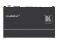 Bild von KRAMER KDS-DEC4 HD Video Streamer Decoder