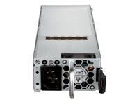 Bild von D-LINK DXS-PWR300AC redundantes 300W AC Netzteil für DXS-3600/3400 hot swappable Load Sharing 1+1 Redundanz
