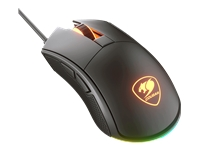 Bild von COUGAR Revenger ST RGB Optical Mouse