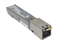 Bild von D-LINK DGS-712 SFP 10/100/1000 BASE?T Copper Transceiver IEEE 802.3ab 1000BASE-T Gigabit Ethernet RJ-45
