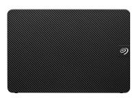 Bild von SEAGATE Expansion Desktop External Drive 14TB USB3.0 8,9cm 3,5Zoll