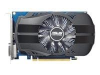 Bild von ASUS GeForce PH GT 1030 O2GB