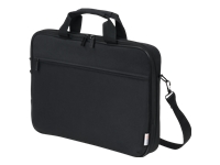 Bild von BASE XX Laptop Bag Toploader 35-39,62cm 14-15,6Zoll Black