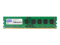 GOODRAM DDR3 8GB 1600MHz CL11 DIMM - Kovera Distribution